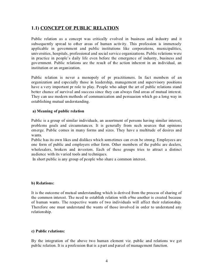 freedom road term paper essay