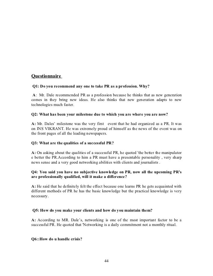 public relation thesis Dissertation on banking and finance phd thesis in public relations written narrative essay safe sex education essay.