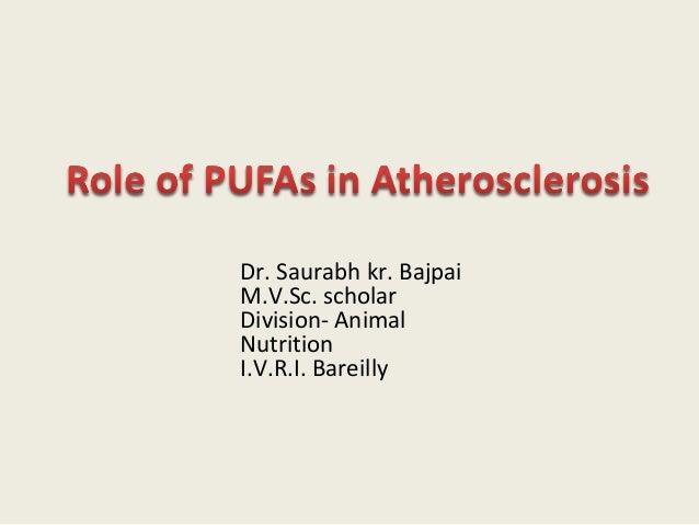 Dr. Saurabh kr. Bajpai M.V.Sc. scholar Division- Animal Nutrition I.V.R.I. Bareilly