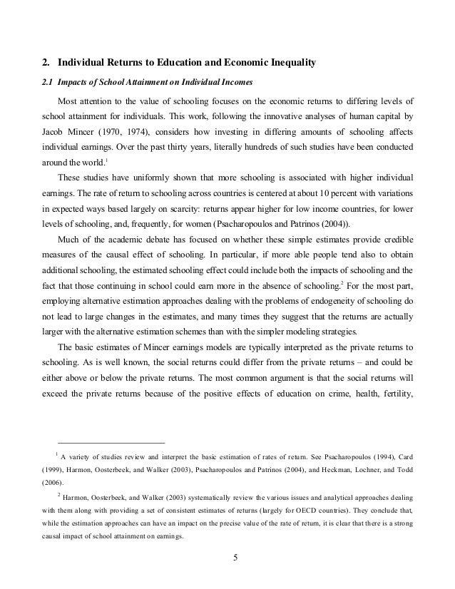 A2 english language coursework help