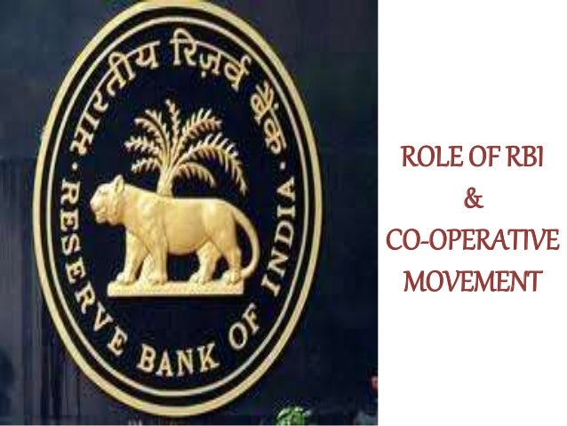 "the co operative movement 115 42- types and functions of co-operative movement in india-in the early stage the co-operative movement was known only in the form of consumer""s co-operative movement."