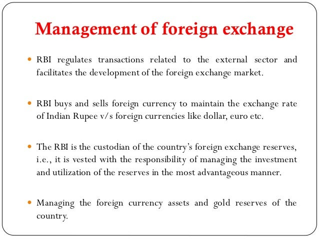 indian economics assignment on foreign exchange When the students get project or assignments on forex that they unable or fail to resolve, they can come to use for forex assignment help every expert in our team belong to this industry only, and their experience in this specific field assists the students to properly look at as well as understand the economic situations at.