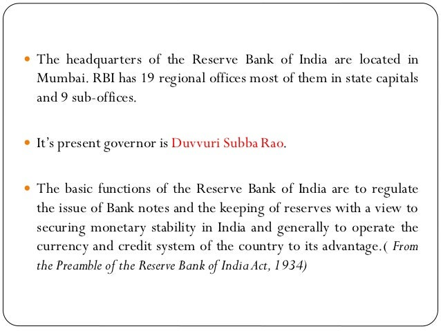 role of rbi in indian economy In this lesson we will discuss about the role and functions of rbi that how its functions are helpfull for our economy.