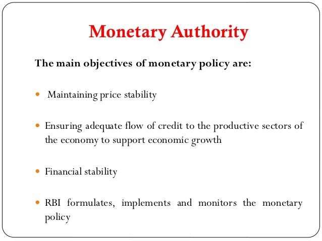 role of rbi in indian economy Posts about role of rbi in developing indian economy written by bankingsutra2807.