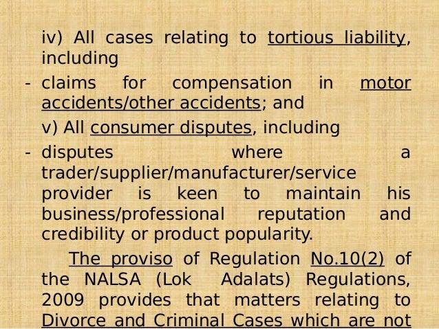 Lok adalat a must to reduce pendency: High court