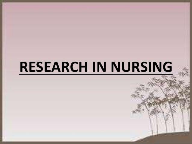 Nursing leadership role essay