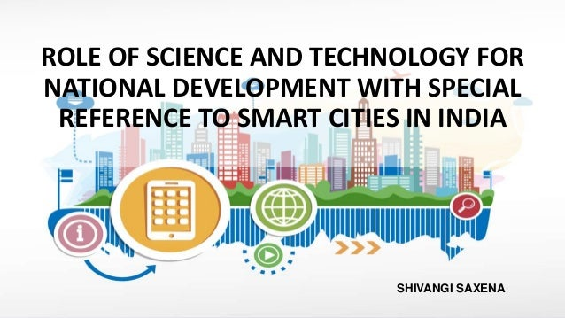 role of technology parks in national Technology development policy, through national associations or ministerial  programs  programs of science and technology parks of america, asia and  europe  that universities play an important role in producing knowledge of a  region.