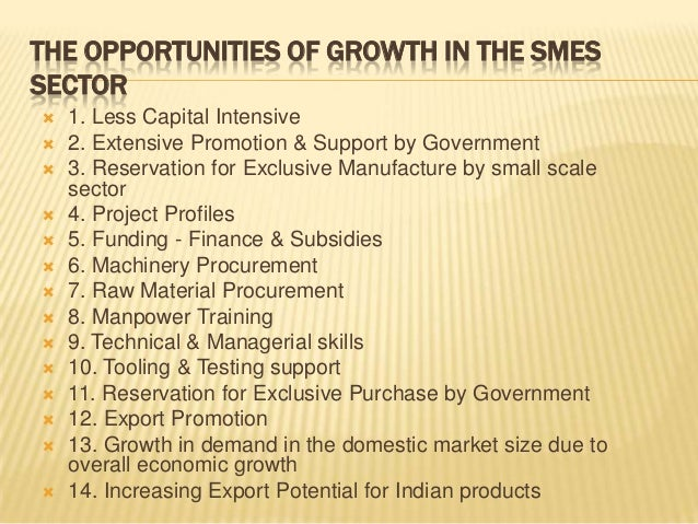 the present scenario of smes in Specific research objectives to present the current scenario of sme in bangladesh, to identify the impact of ict in sme in bangladesh, and to suggest measures for growth of sme in bangladesh 2.