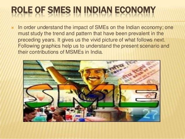 role of msmes in india We welcome your valuable feedback, suggestions and advice about our free study material for indian civil services, ias exam preparation, upsc entrance exams, upsc/ias mock tests, daily audio lectures and many other ias tutorials to crack upsc ias examinations.