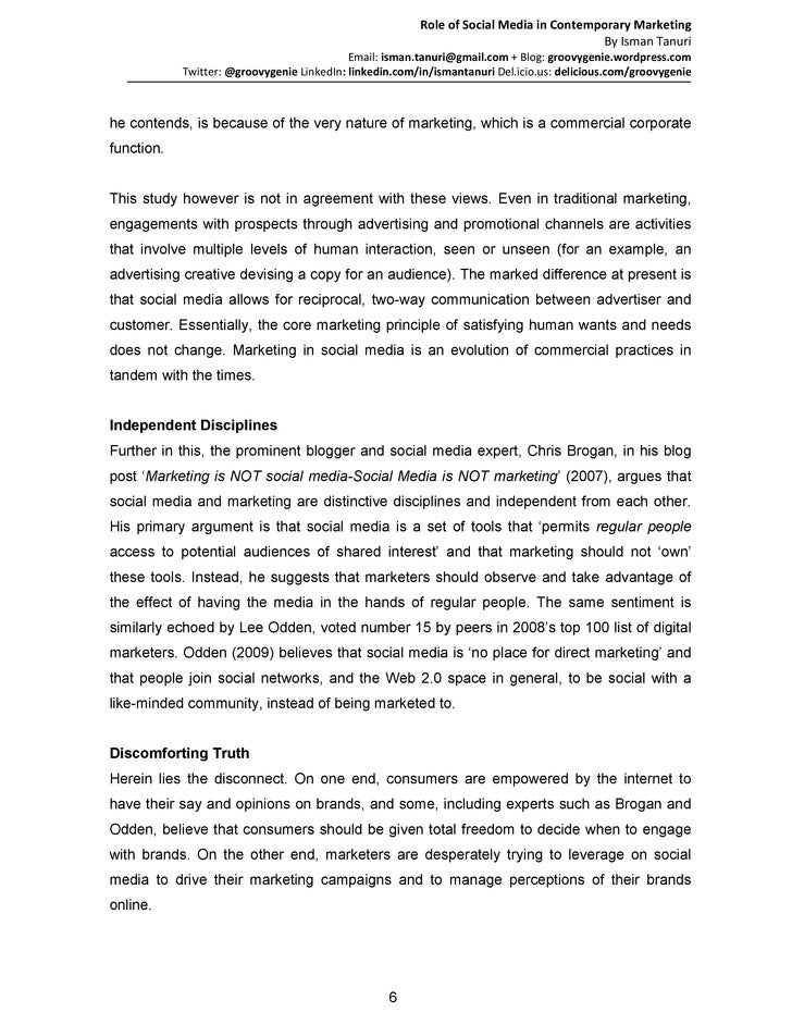 Carbon footprint research paper pdf photo 2