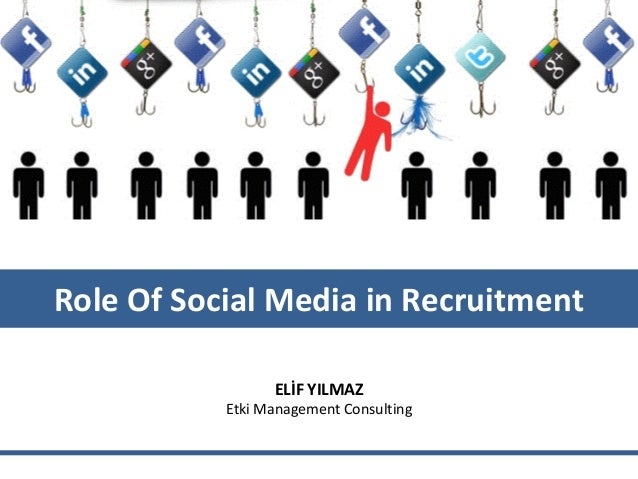 the social media in our life media essay Report abuse home  opinion  social issues / civics  social networking and its effect in real life social media is an essay on social media and.