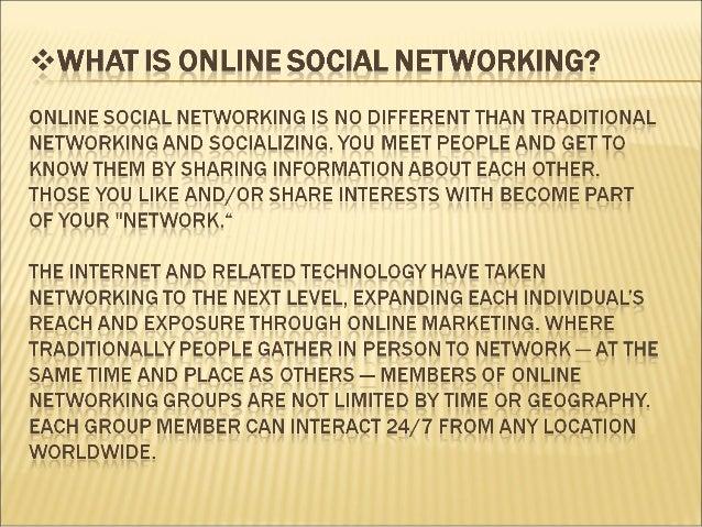 Role Of Social Media In Digital Marketing - Digital Seo …