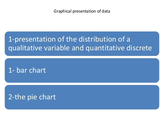 The role of the unblinded sponsor statistician | Request PDF