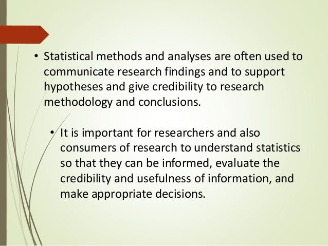 research and statistics essay A) a company is interested in providing a new benefit to its employees to encourage them to utilize public transportation to study the potential of providing this benefit, the company would like to do a survey of the workers at a company to gather information on why do or do not use public transportation for commuting to work.