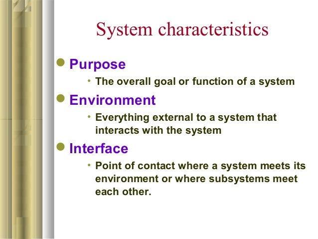 attributes of a systems analyst Role: test analyst knowledge of the system or application-under-test (highly desirable) experience in a variety of testing efforts (desirable.