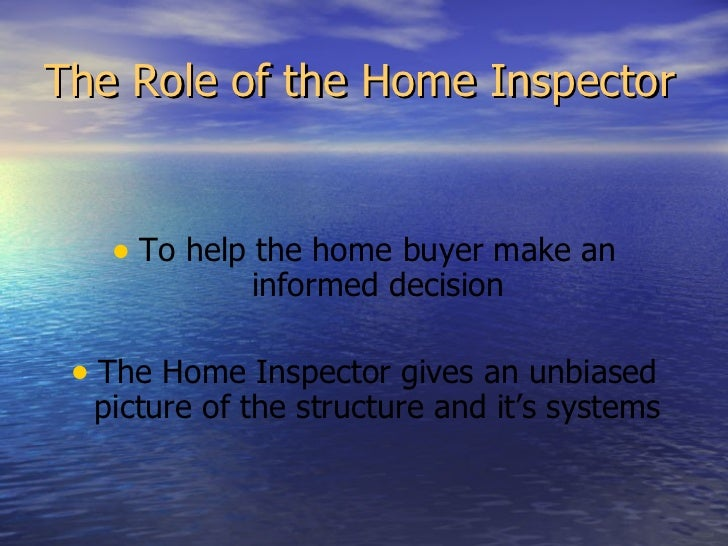 the function of the inspector in Get an answer for 'what is the importance of eric's character in an inspector calls how has his character changed by the end of the play can you please give three different reasons with quotes :)' and find homework help for other an inspector calls questions at enotes.