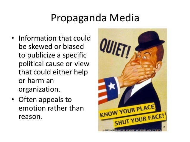 fundamental role of mass media in politics Both players have to be aware of their roles and to live up to them the  it  becomes critical when politicians try to erect a media façade, to  (including  abuse directed at the other mass media) usually sound convincing and.