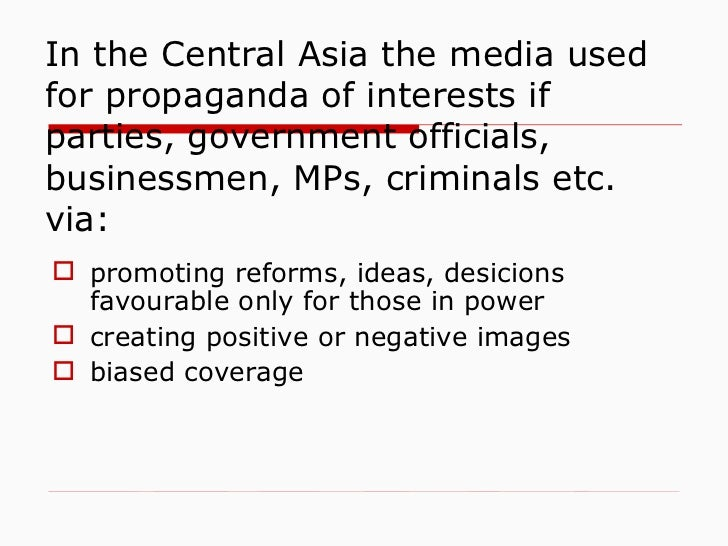 essay on the role of media in democracy An essay: role of media in a democracy: introduction democracy means 'a system of government in which all the people of a country can vote to elect their.