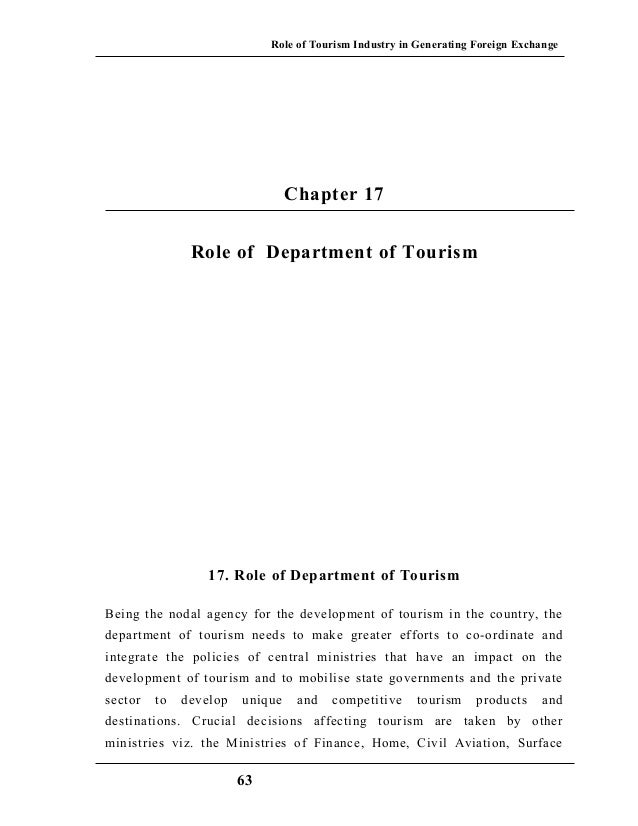 the responsibility of making overall foreign policy decisions Responsibilities overall strategy, as well as the history, violations, rationale, charging scheme, regulatory  regulatory procedures manual may 2018 chapter 10 other procedures  the  1 the.