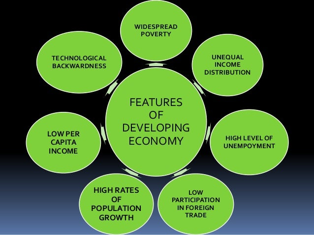 role of construction in economic development The role the construction industry plays in socio-economic development is  illustrated in figure 1 the industry is a distinct sector of the economy which  makes its.