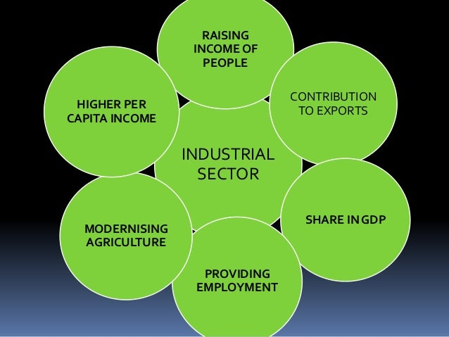 Importance Of Mining To The Economic Development Of Africa