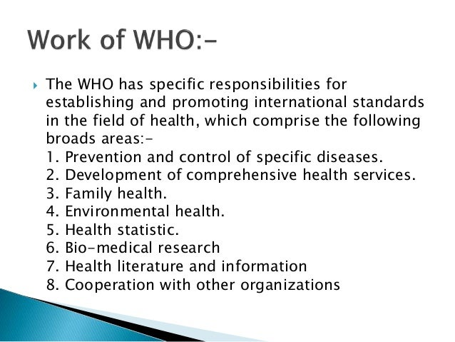 agency roles in health and disease The agency for toxic substances and disease registry (atsdr) is an agency of the us department of health and human services charged under the superfund act to assess the presence and nature of health hazards at specific superfund sites and to help prevent or reduce further exposure and the illnesses that result from such exposures.