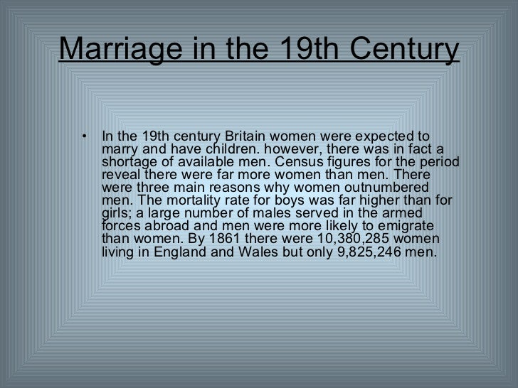 womens status in mid 19th century england Women and the law victorian voices spring 2001 college of wooster's gender and identity in 19th century britain class 5 apr 2002 woosteredu/english/jhayward/pages/law_mainhtml wojtczak, helena women's status in mid 19th-century england english social history: women of hastings.
