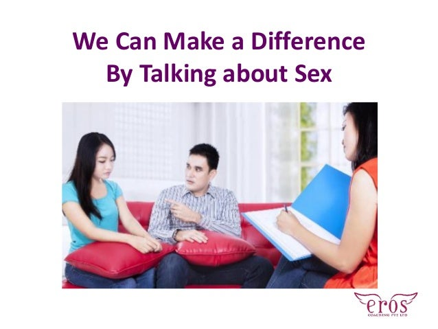 What is Your Approach? • Sex-positive • Non-judgemental • Educational • Client-centered • Do no harm