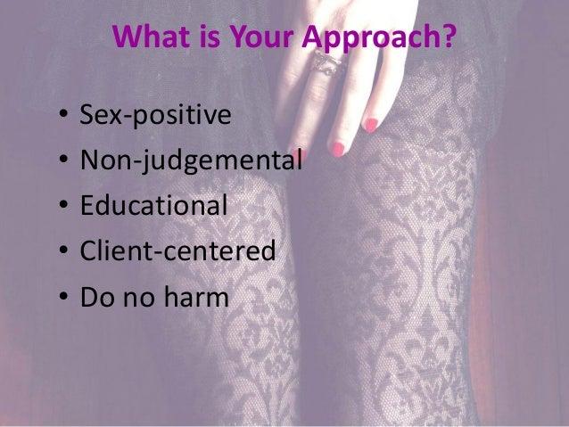 Dr. Martha Tara Lee Clinical Sexologist Eros Coaching Pte Ltd Website: www.eroscoaching.com Email: drmarthalee@eroscoachin...