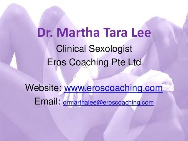 Role of Women in Overcoming ED