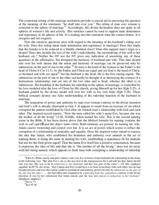 ebook Gloaasrium mediae et infimae latinitatis. Domino du Cange. RS 1886