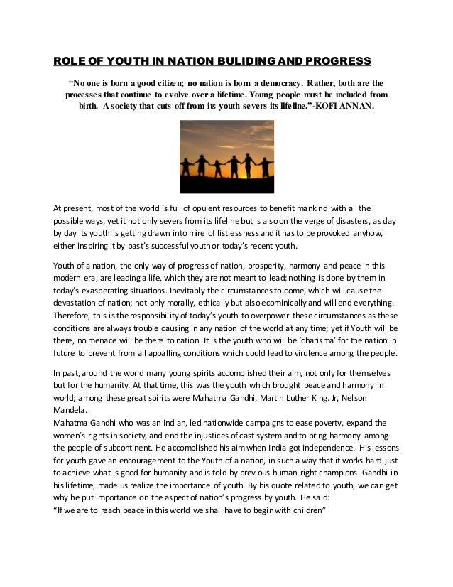 Participation of youth in politics essay presentation editor services gb
