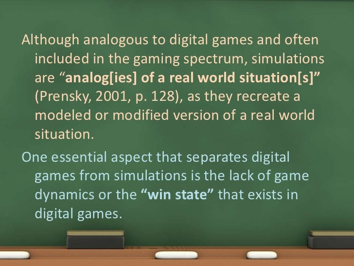 a role playing simulation on database This is a comprehensive index of commercial role-playing video games, sorted chronologically by yearinformation regarding date of release, developer, publisher, operating system, subgenre.