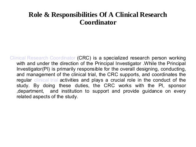 The Benefits of Medical Research and the Role of the NIH