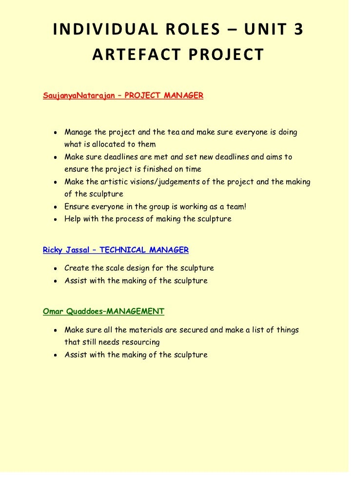 MGT 600 Unit 1 Individual Project: Preliminary Research Design the Sekaran & Bougie [1327 Words]