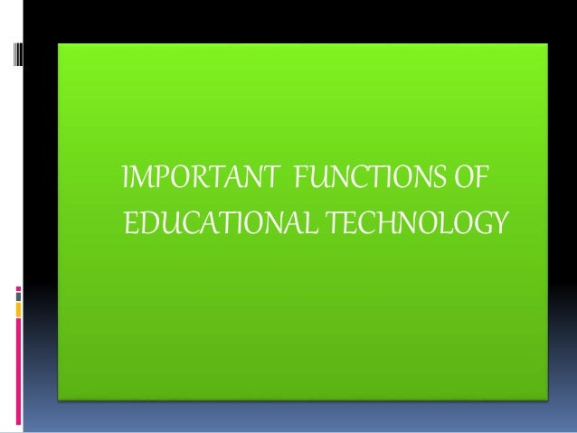 What are the functions of education towards individual, society and country?