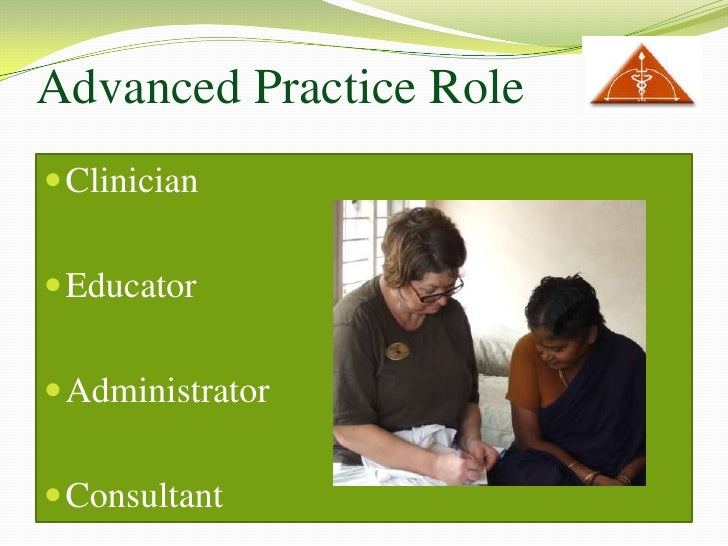 professional role and practice ensuring accountability nursing essay Reid is admitted to practice law retrieved from accountability as a professional nurse [roles.