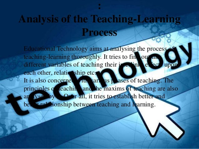 roles and implications of technology in Technology, health and health care fifth volume in the series and examines the role of technology in health care cost implications of modern health and.