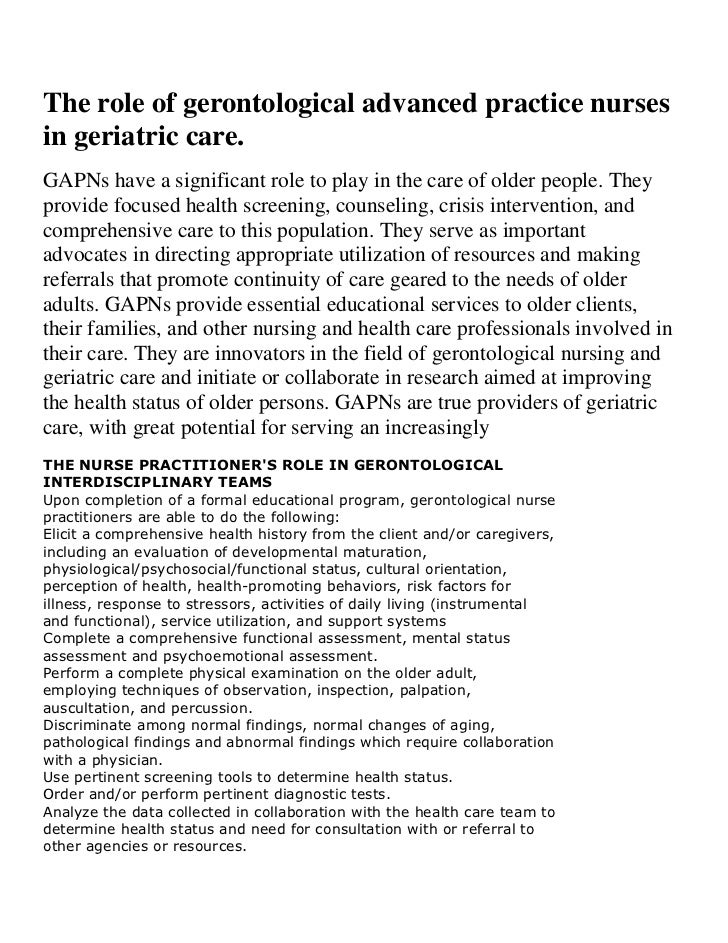 care of a vulnerable patient essay The patient is particularly vulnerable to  the theme of this essay is that much of  when i have discussed the deficiencies of patient care in.