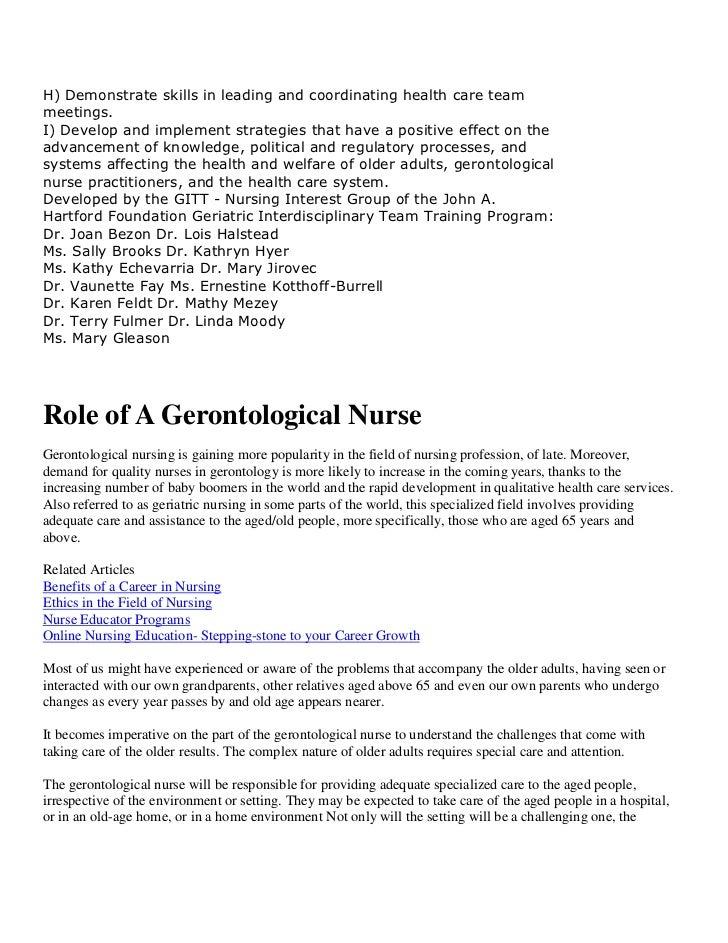 the healthcare environmental checklist essay