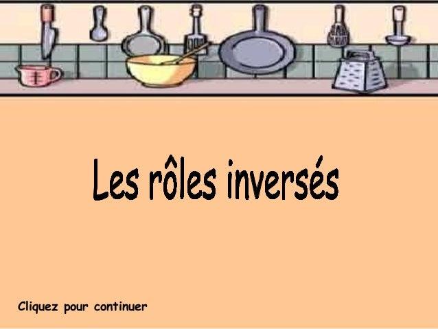 Diaporama PPS réalisé pour http://www.diaporamas-a-la-con.com Cliquez pour continuer