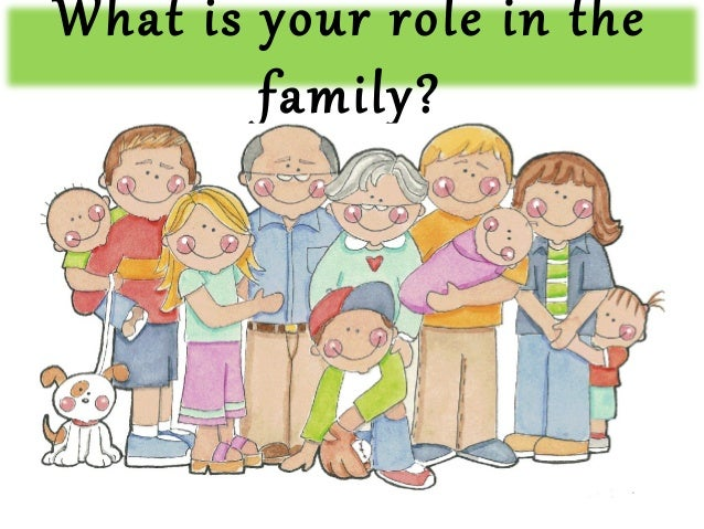 the role of the familt to the society What are the various functions of the family the family in our society performs the duty both of these play very important role in achieving the future.