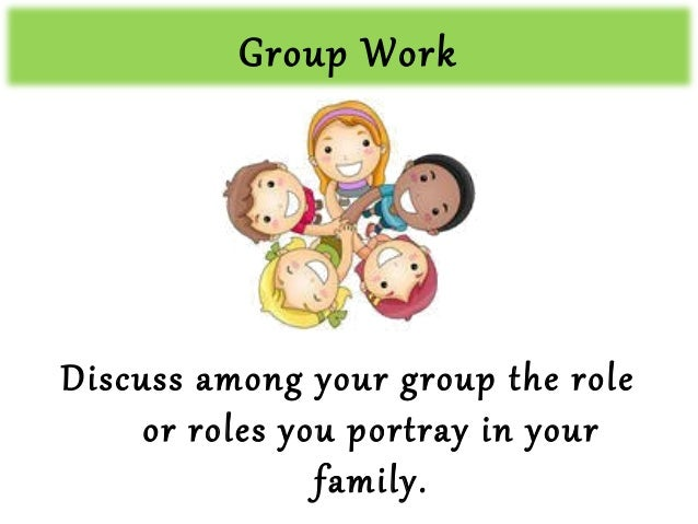 family roles Dysfunctional family roles dysfunctional family role what's on the outside what you don't see what they do for the family and why they play along.