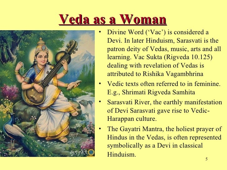 role of women in hinduism essay If you have difficulties writing an essay on the role of women in hinduism, take a look at a proofread custom essay sample below.