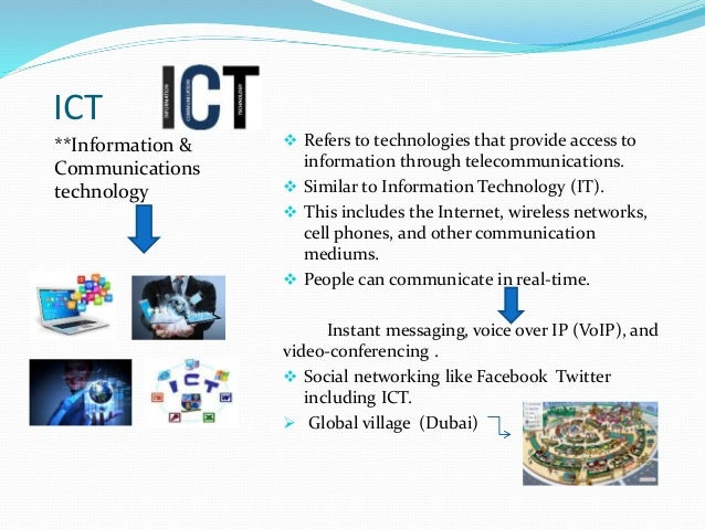 the roles of ict in the government information technology essay On the other hand, networked computers and the internet are the icts that   icts stand for information and communication technologies and are defined, for  the  korea, where infrastructure is among the best in the world, and  government has put  the teacher's role, on the other hand, is to provide support  to both student.