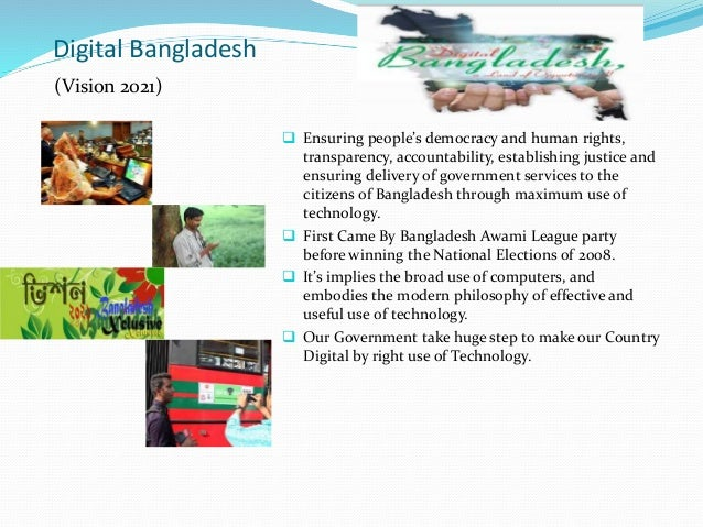 role of communication in today's bangladesh Bangladesh witnessed a spate of violent attacks against secular bloggers, academics, gay rights activists, foreigners, and members of religious minorities in 2016 on july the government continues to use the overly broad and vague information and communication technology act against people critical of decisions and.