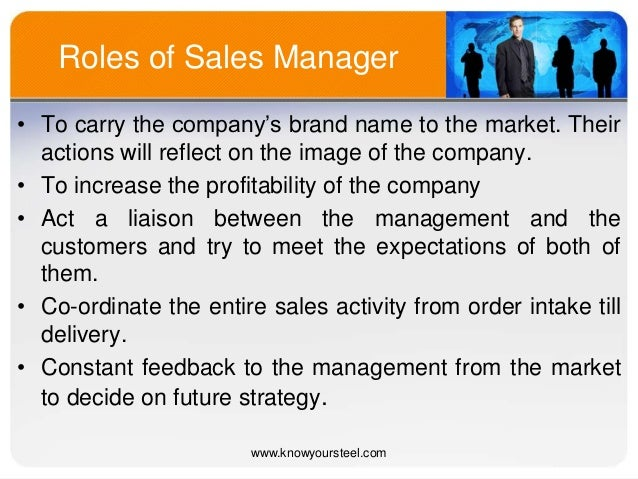 the role of modern industrial manager A complete essay on the role of a modern industrial manager.