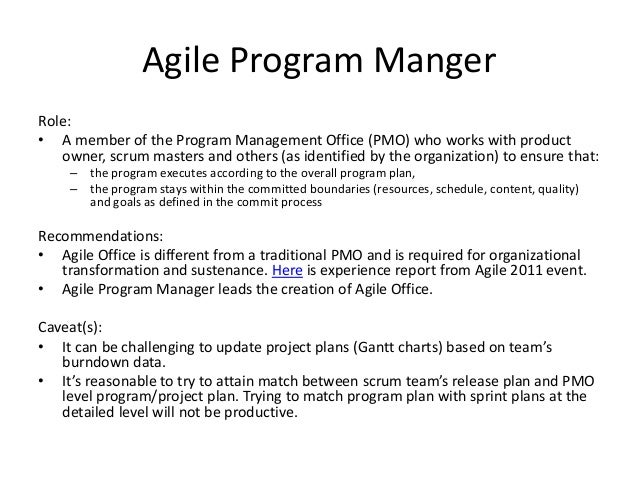 roles of mangers and individuals Individual career planning (zlate, 2004) can be defined as all actions of self assessment, exploration of opportunities, establishing goals etc, designed to help the individual to make informed choices and changes about career.