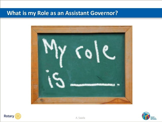 my role Many students write college essays about their leadership positions in school and the community, but i feel that my greatest accomplishment is the role i have played within my own family.