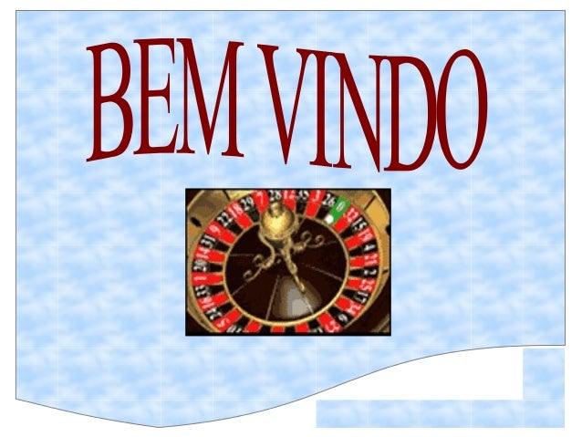 Roleta Jogar        Roleta Online         Roleta Bonus        Casino Analises        Roleta Gratis BrincarOs Melhores Casi...